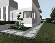 projektowanie-ogrodow-i-nawierzchni-z-kostki-slask-05