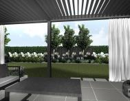 projektowanie-ogrodow-i-nawierzchni-z-kostki-slask-06