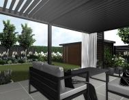 projektowanie-ogrodow-i-nawierzchni-z-kostki-slask-07