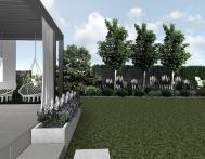 projektowanie-ogrodow-i-nawierzchni-z-kostki-slask-08