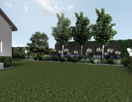 projektowanie-ogrodow-i-nawierzchni-z-kostki-slask-09