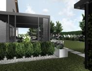 projektowanie-ogrodow-i-nawierzchni-z-kostki-slask-10