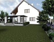 projektowanie-ogrodow-i-nawierzchni-z-kostki-slask-11