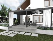projektowanie-ogrodow-i-nawierzchni-z-kostki-slask-12