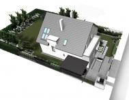 projektowanie-ogrodow-i-nawierzchni-z-kostki-slask-14