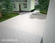 projektowanie-ogrodu-i-nawierzchni-z-kostki-brukowej-Zabrze-Slask-1