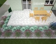 projektowanie-ogrodu-i-nawierzchni-z-kostki-brukowej-Zabrze-Slask-3