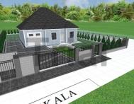 projektowanie-otoczenia-domow-gliwice