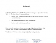 CabanBruk-referencje-05