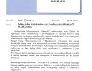 CabanBruk-referencje-06
