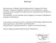 CabanBruk-referencje-07