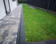 budowa-tarasu-ukladanie-kostki-brukowej-ogrodzenie-i-trawa-z-rolki-Gliwice-Zerniki-03