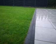 budowa-tarasu-ukladanie-kostki-brukowej-ogrodzenie-i-trawa-z-rolki-Gliwice-Zerniki-11