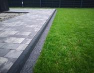 budowa-tarasu-ukladanie-kostki-brukowej-ogrodzenie-i-trawa-z-rolki-Gliwice-Zerniki-12