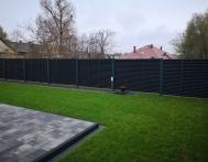 budowa-tarasu-ukladanie-kostki-brukowej-ogrodzenie-i-trawa-z-rolki-Gliwice-Zerniki-13