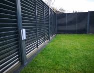 budowa-tarasu-ukladanie-kostki-brukowej-ogrodzenie-i-trawa-z-rolki-Gliwice-Zerniki-15