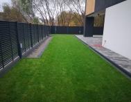 budowa-tarasu-ukladanie-kostki-brukowej-ogrodzenie-i-trawa-z-rolki-Gliwice-Zerniki-21