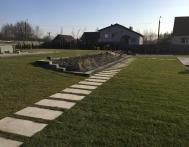 zakladanie-ogrodu-kamien-ogrodowy-trawa-z-rolki-rybnik-19