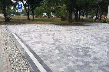 budowa-chodnika-i-parkingu-przychodnia-Gliwice-01