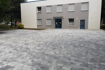 budowa-chodnika-i-parkingu-przychodnia-Gliwice-02