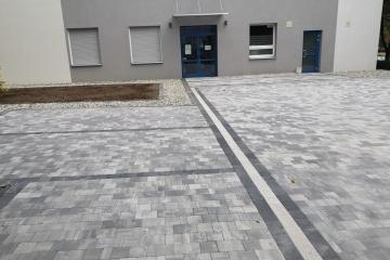 budowa-chodnika-i-parkingu-przychodnia-Gliwice-03
