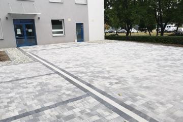 budowa-chodnika-i-parkingu-przychodnia-Gliwice-05