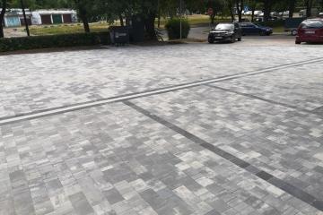 budowa-chodnika-i-parkingu-przychodnia-Gliwice-06