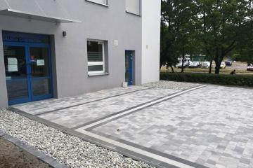 budowa-chodnika-i-parkingu-przychodnia-Gliwice-07