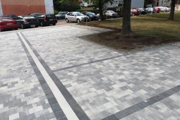 budowa-chodnika-i-parkingu-przychodnia-Gliwice-08