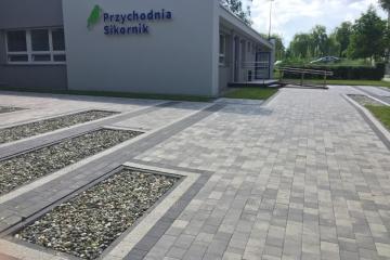 budowa-chodnika-i-parkingu-przychodnia-Gliwice-I-etap-03