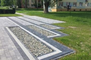 budowa-chodnika-i-parkingu-przychodnia-Gliwice-I-etap-04