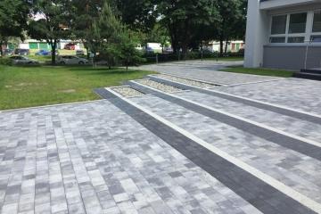 budowa-chodnika-i-parkingu-przychodnia-Gliwice-I-etap-05