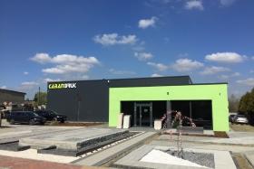 Cabanbruk-nasza-siedziba-Wilcza-02