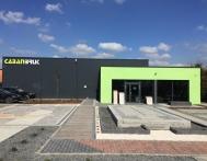 Cabanbruk-nasza-siedziba-Wilcza-01