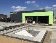 Cabanbruk-nasza-siedziba-Wilcza-03