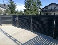 ogrodzenia-panelowe-Gliwice-02