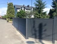 ogrodzenia-panelowe-Gliwice-05