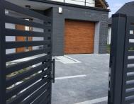 ogrodzenie-panelowe-Orzesze-05