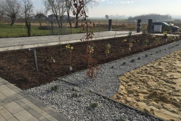 projekt-zakladanie-ogrodu-ukladanie-kostki-brukowej-Gliwice-Bojkow-01