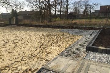 projekt-zakladanie-ogrodu-ukladanie-kostki-brukowej-Gliwice-Bojkow-02