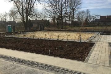 projekt-zakladanie-ogrodu-ukladanie-kostki-brukowej-Gliwice-Bojkow-04