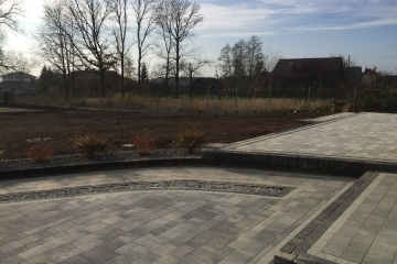 projekt-zakladanie-ogrodu-ukladanie-kostki-brukowej-Gliwice-Bojkow-07
