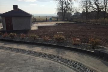 projekt-zakladanie-ogrodu-ukladanie-kostki-brukowej-Gliwice-Bojkow-09