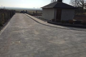 projekt-zakladanie-ogrodu-ukladanie-kostki-brukowej-Gliwice-Bojkow-14
