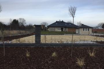 projekt-zakladanie-ogrodu-ukladanie-kostki-brukowej-Gliwice-Bojkow-16