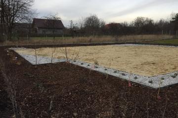 projekt-zakladanie-ogrodu-ukladanie-kostki-brukowej-Gliwice-Bojkow-19