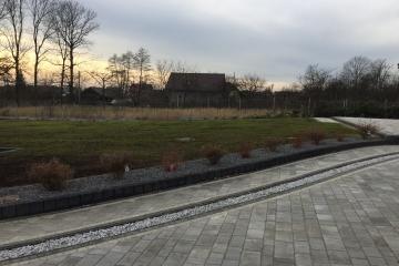projekt-zakladanie-ogrodu-ukladanie-kostki-brukowej-Gliwice-Bojkow-25